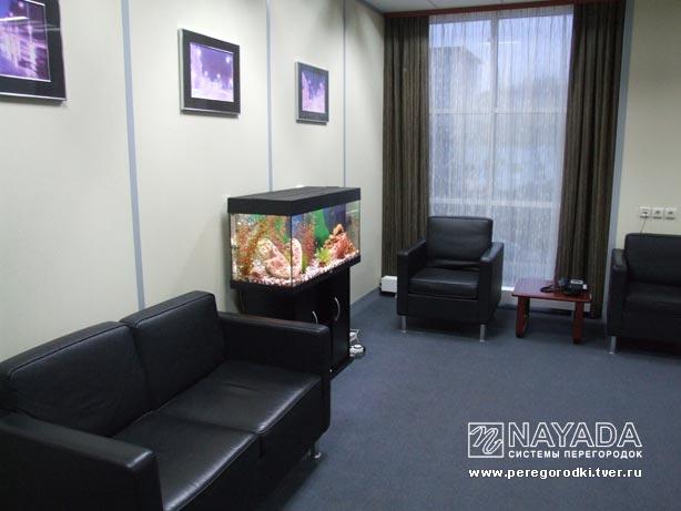 Магазин министерство мебели